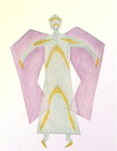 figura-euritmia-8